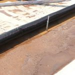 three reasons to require testing for sediment barriers